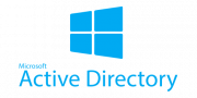 Active Directory for SimpleSign